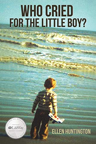 9781490897790: Who Cried for the Little Boy?