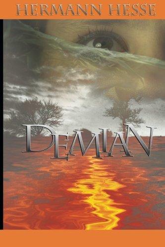 9781490901916: Demian
