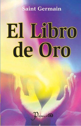 9781490903361: El libro de Oro