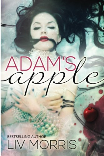 9781490907154: Adam's Apple (Touch of Tantra #1)