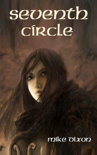 9781490908236: The Seventh Circle