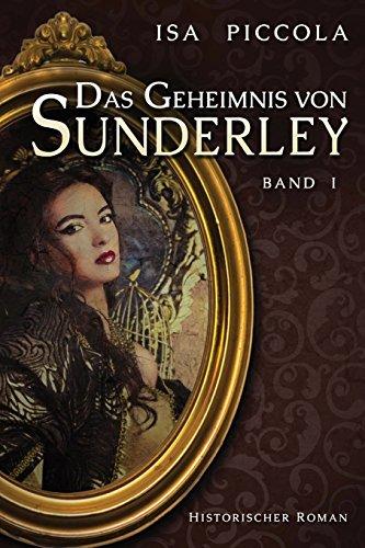9781490911472: Das Geheimnis von Sunderley