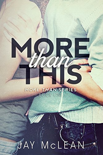 9781490916637: More Than This