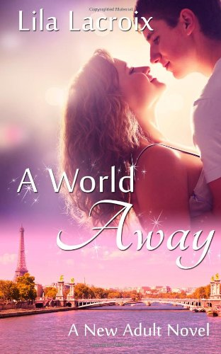 9781490918440: A World Away