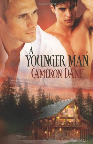 9781490919287: A Younger Man