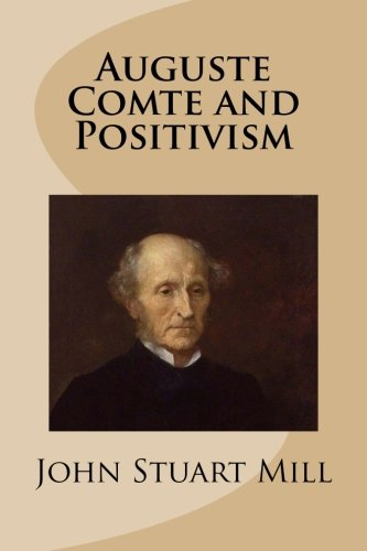 comparing john locke john stuart mill and John stuart mill's more specific psychological views also appear as supplemental material to the expanded 1869 edition of his father's analysis [31] besides editing the volume, along with alexander bain and others, he contributed voluminous notes.