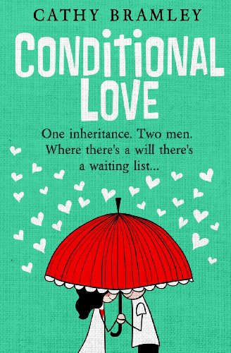 9781490923765: Conditional Love