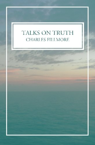 9781490923864: Talks on Truth