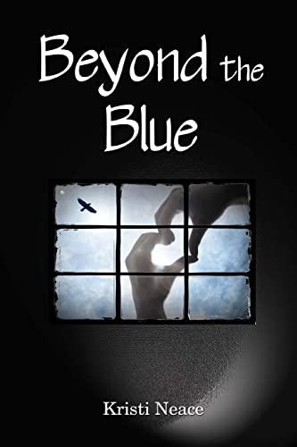9781490924892: Beyond the Blue