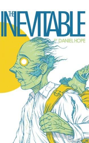 9781490925318: The Inevitable