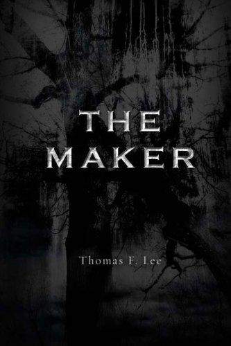 9781490925394: The Maker