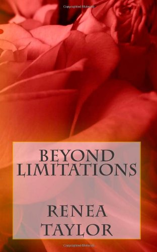 9781490929163: Beyond Limitations