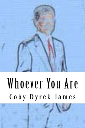 9781490935300: Whoever You Are?: Revised 2014 (Chet Lake)