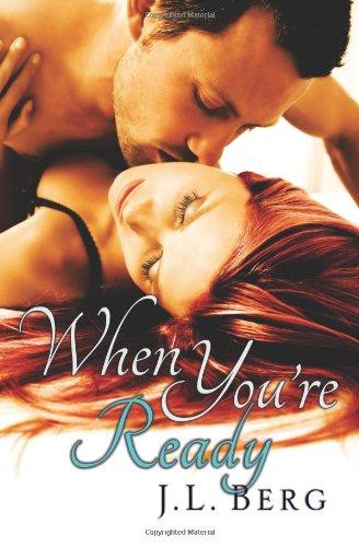9781490940496: When You're Ready (Ready Series) (Volume 1)