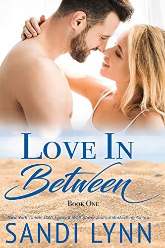 9781490943787: Love In Between (Love Series)