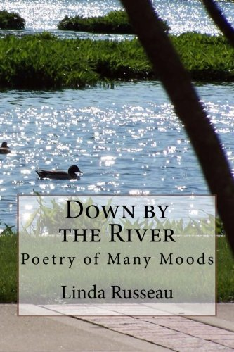 Down by the River: Poetry of Many: Mrs Linda a