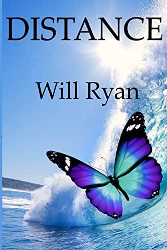 Distance: Ryan, Will