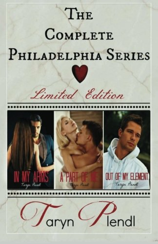 9781490951966: The Complete Philadelphia Series