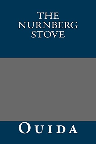 9781490956053: The Nurnberg Stove