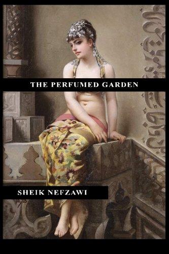 9781490960029: The Perfumed Garden