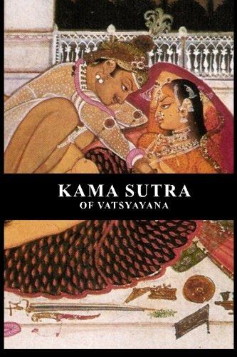 9781490960197: Kama Sutra