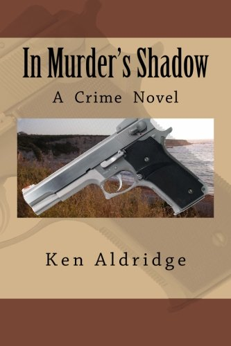 9781490970523: In Murder's Shadow