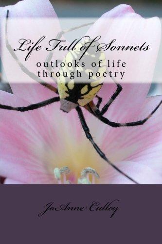 9781490974965: Life Full of Sonnets