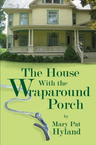 9781490975979: The House With the Wraparound Porch