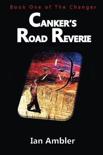 9781490976013: Canker's Road Reverie (Volume 1)
