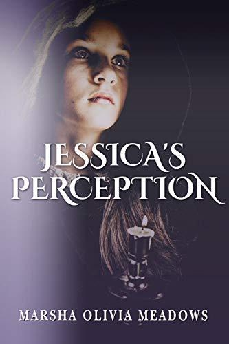 9781490982298: Jessica's Perception