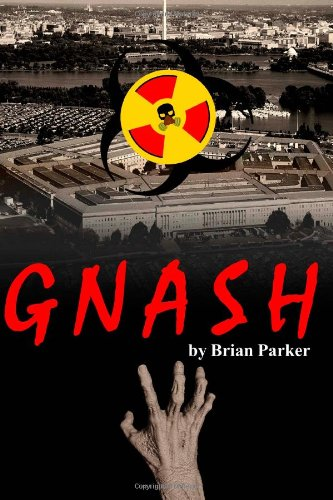 9781490983448: Gnash
