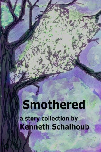 9781490987682: Smothered: A Story Collection