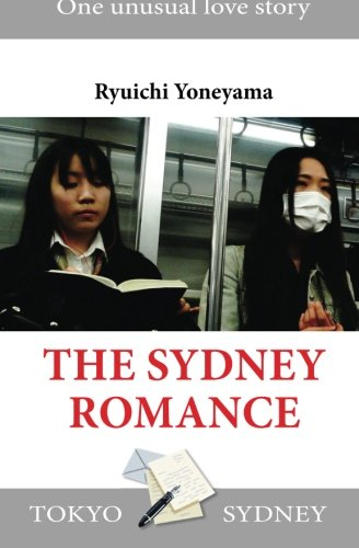 9781490988078: The sidney romance