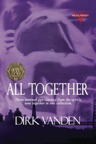 9781490992303: All Together: The All Trilogy (The All Series)