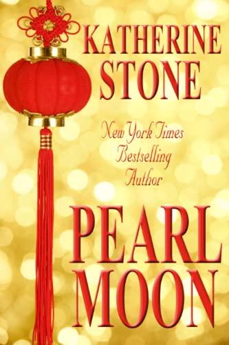 9781490994000: Pearl Moon
