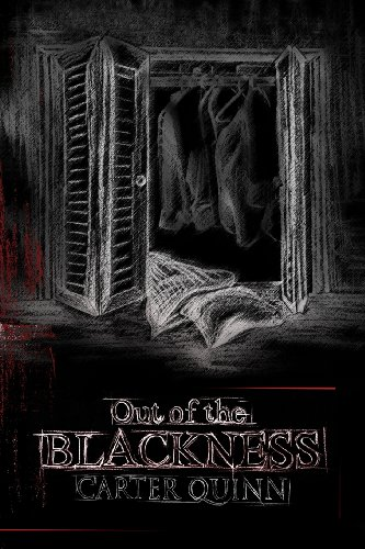 9781490997872: Out of the Blackness