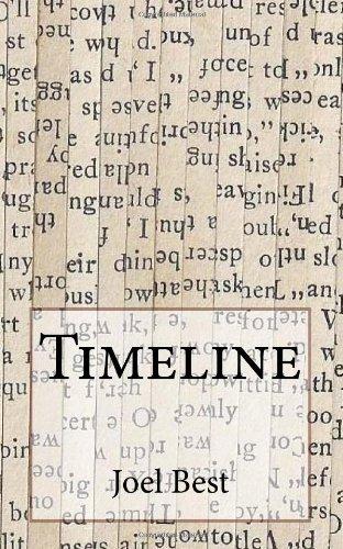 Timeline (1491000139) by Best, Joel
