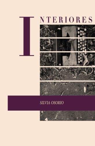 9781491007440: Interiores (Spanish Edition)