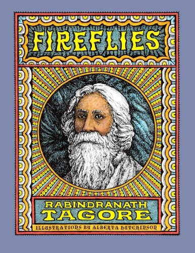 9781491007877: Fireflies: With 259 Black and White Illustrations