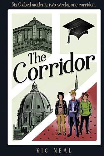9781491018170: The Corridor (Volume 1)