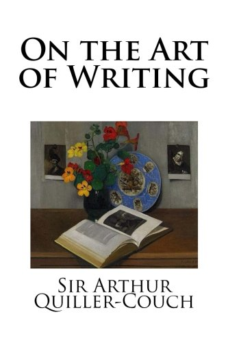 9781491018422: On the Art of Writing
