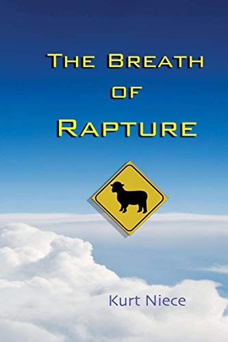 9781491018910: The Breath of Rapture
