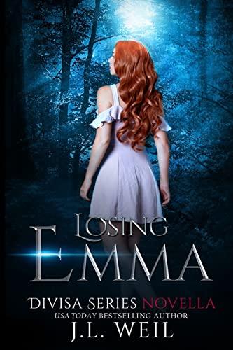 9781491024850: Losing Emma (A Divisa Novella): A Divisa Novella)