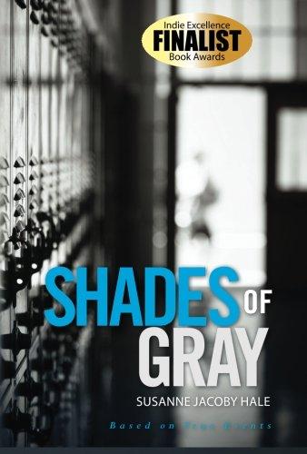 9781491035696: Shades of Gray