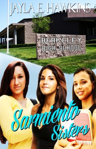 9781491037447: Sarmiento Sisters