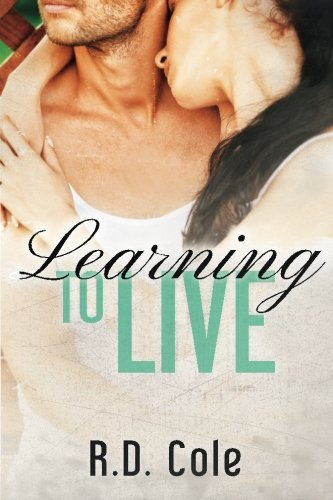 9781491038352: Learning to Live (Volume 1)