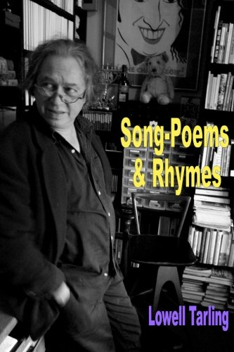 9781491040591: Song-Poems & Rhymes (COLOUR EDITION)