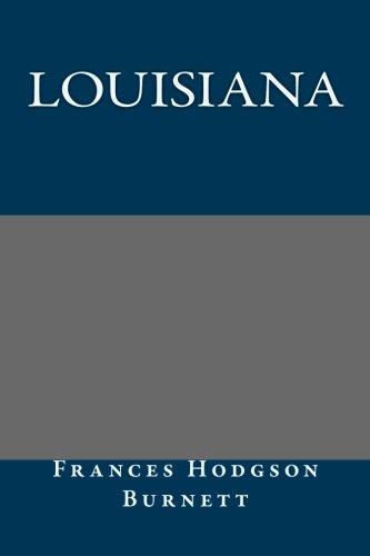 9781491044384: Louisiana