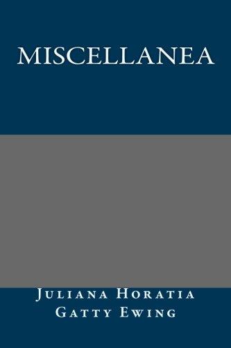 9781491045572: Miscellanea