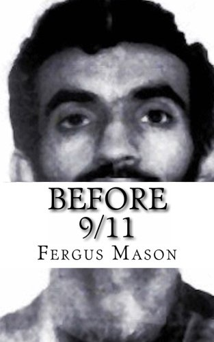 9781491048801: Before 9/11: A Biography of World Trade Center Mastermind Ramzi Yousef